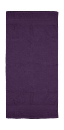 Towels by Jassz: Handtuch 50 x 100 cm TO35 15 – Bild 15