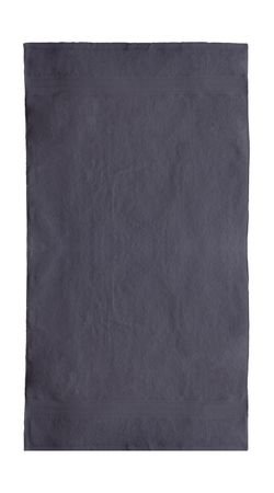 Towels by Jassz: Badetuch 70 x 140 cm TO35 16 – Bild 4