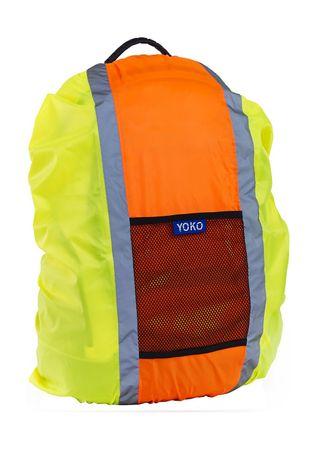Yoko: Rucksack Cover HVW068 – Bild 2
