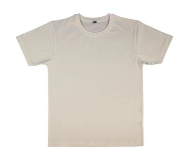 nakedshirt: Larry Men`s Favourite T-Shirt TM-SSL-R-CO011 – Bild 3