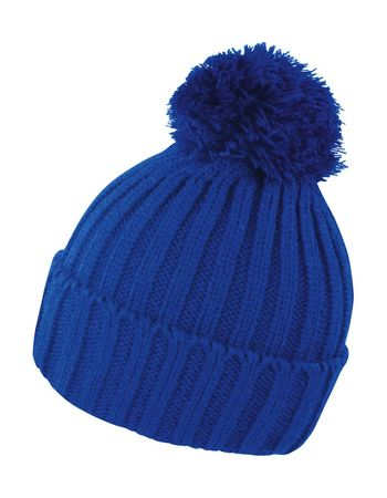 Result: Hdi Quest Knitted Hat R369X – Bild 4