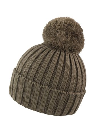 Result: Hdi Quest Knitted Hat R369X – Bild 6
