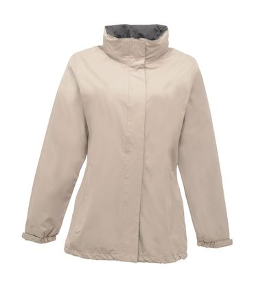 Regatta: Ladies Ardmore Jacket TRW469 – Bild 3