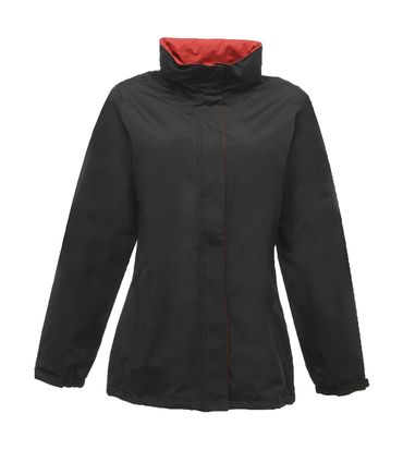 Regatta: Ladies Ardmore Jacket TRW469 – Bild 6