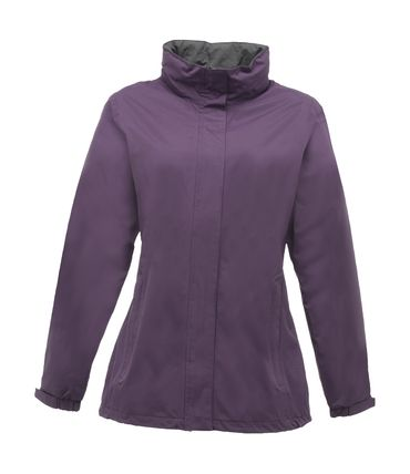 Regatta: Ladies Ardmore Jacket TRW469 – Bild 12