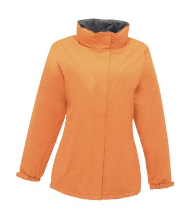 Regatta: Ladies Ardmore Jacket TRW469 – Bild 15