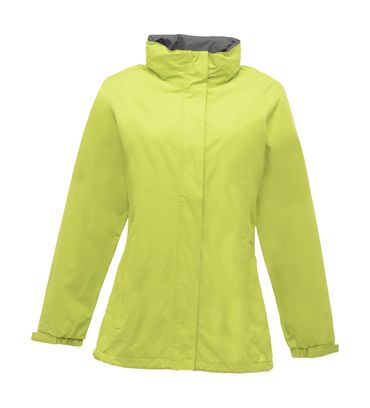 Regatta: Ladies Ardmore Jacket TRW469 – Bild 16