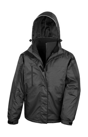 Result: 3-in-1 Journey Jacket R400M – Bild 2