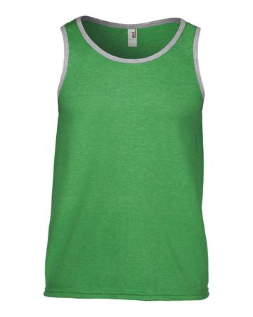 Anvil: Adult Fashion Basic Tank 986 – Bild 12