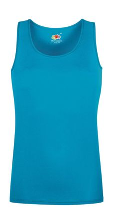 Fruit of the Loom: Lady-Fit Performance Vest 61-418-0 – Bild 6