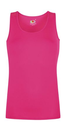 Fruit of the Loom: Lady-Fit Performance Vest 61-418-0 – Bild 8