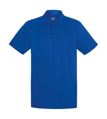 Fruit of the Loom: Performance Polo 63-038-0 – Bild 5