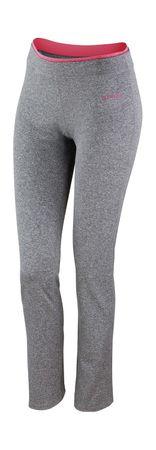 Result: Women`s Fitness Trousers S275F – Bild 2