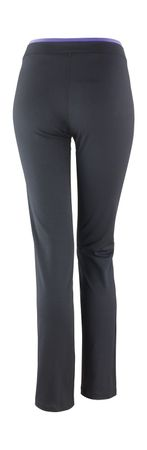 Result: Women`s Fitness Trousers S275F – Bild 5