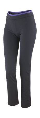 Result: Women`s Fitness Trousers S275F – Bild 4