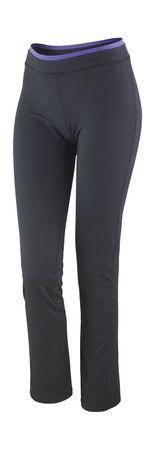 Result: Women`s Fitness Trousers S275F – Bild 4