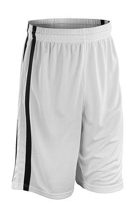 Result: Basketball Men`s Quick Dry Shorts S279M – Bild 2