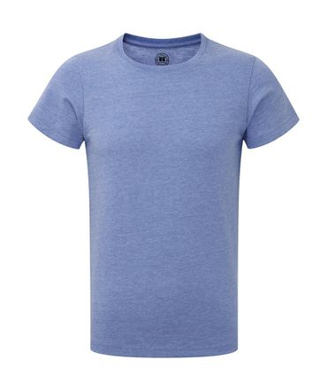 Russell Europe: Boys HD Tee R-165B-0 – Bild 5