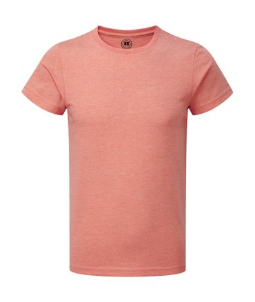 Russell Europe: Boys HD Tee R-165B-0 – Bild 7