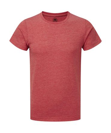 Russell Europe: Boys HD Tee R-165B-0 – Bild 8