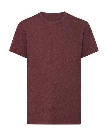 Russell Europe: Boys HD Tee R-165B-0 – Bild 14