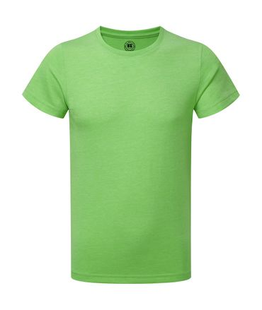 Russell Europe: Boys HD Tee R-165B-0 – Bild 10