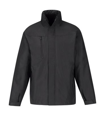 B&C: Corporate 3-in-1 Jacket JU873 – Bild 3
