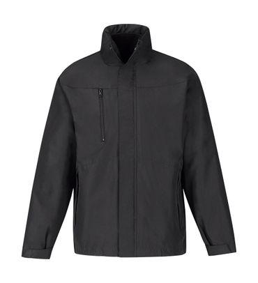 B&C: Corporate 3-in-1 Jacket JU873 – Bild 3