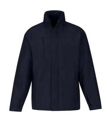 B&C: Corporate 3-in-1 Jacket JU873 – Bild 4