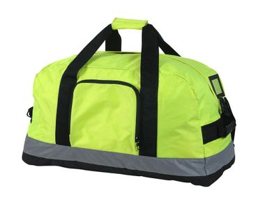Shugon: Essential Hi-Vis Work Bag Seattle 2518 – Bild 3