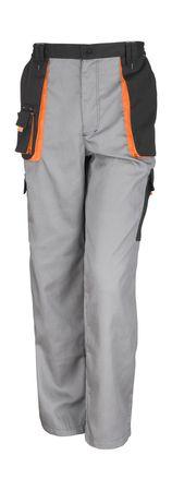 Result: LITE Trouser R318X – Bild 2