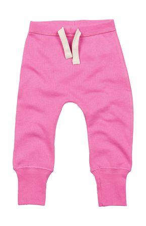 BabyBugz: Baby Sweatpants BZ33 – Bild 5