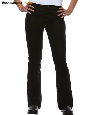 Karlowsky: Ladies` Trousers Tina HF 3 – Bild 2
