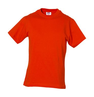 Tee Jays: Junior Basic Tee 1000B – Bild 8