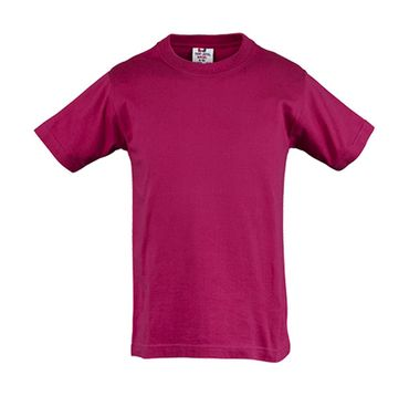 Tee Jays: Junior Basic Tee 1000B – Bild 9