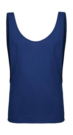 B&C: Breezy Tank Top - TWS54 Summer Fever Women – Bild 5