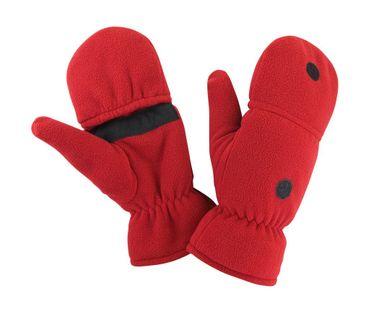 Result: Palmgrip Handschuhe R363X – Bild 5