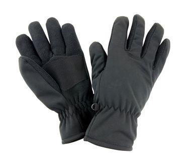 Result: Softshell Thermal Handschuhe R364X – Bild 2