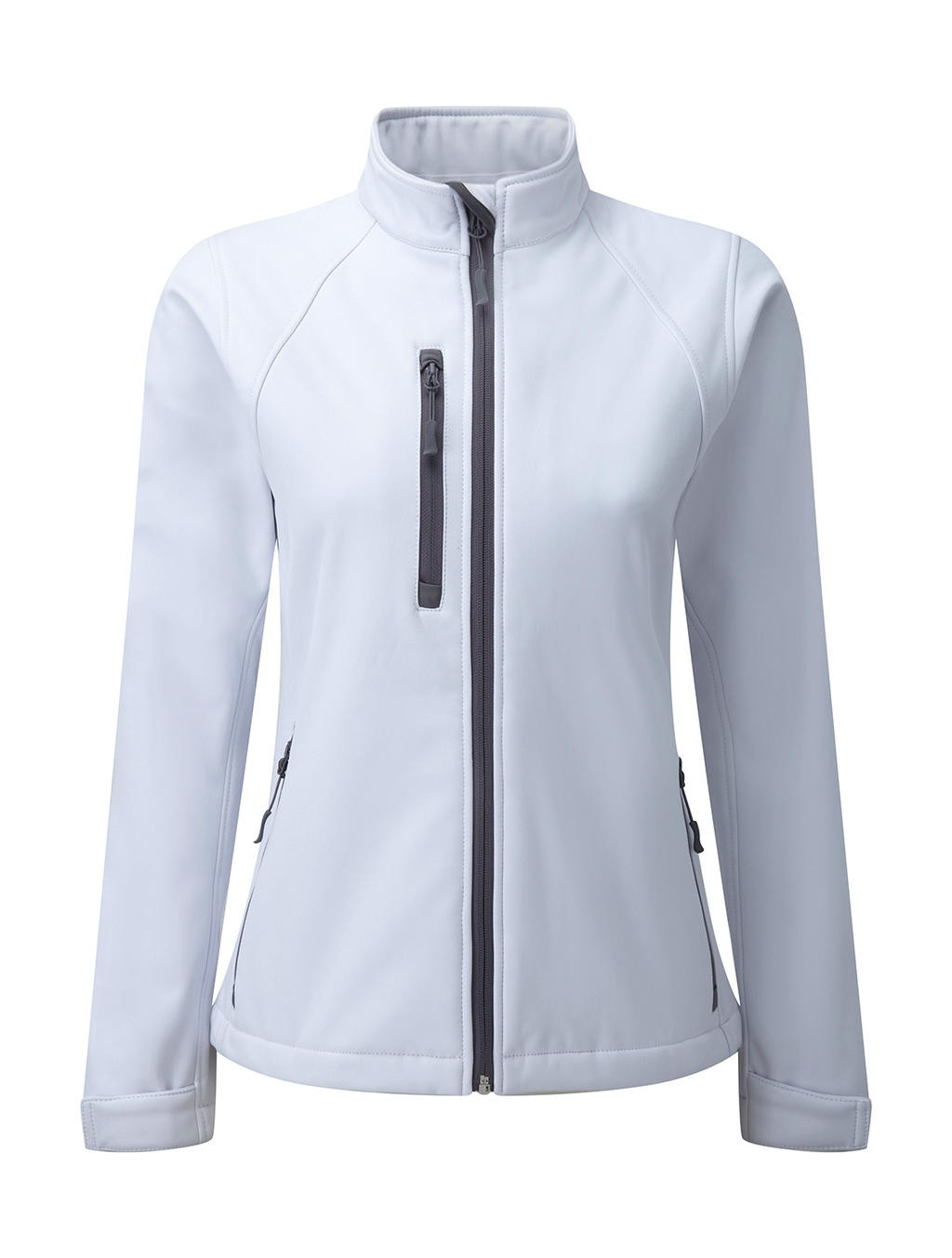 Russell Europe: Ladies` Soft Shell Jacket R 140F 0