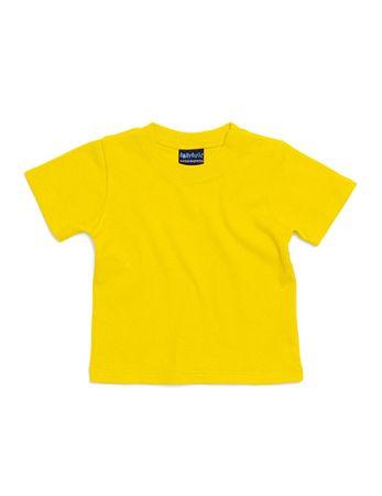 BabyBugz: Baby T-Shirt BZ02 – Bild 13