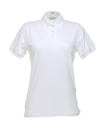 Kustom Kit: Ladies` Kate Comfortec Poloshirt KK705 – Bild 2