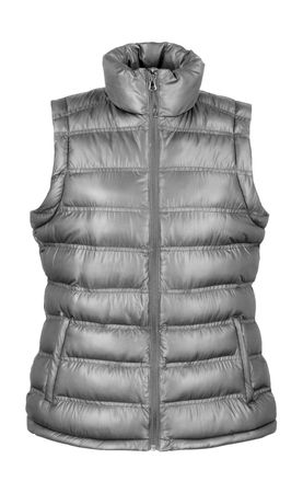Result: Ladies` Ice Bird Padded Gilet R193F – Bild 3