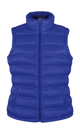 Result: Ladies` Ice Bird Padded Gilet R193F – Bild 5
