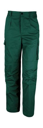 Result: Work-Guard Action Trousers Reg R308X (R) – Bild 5
