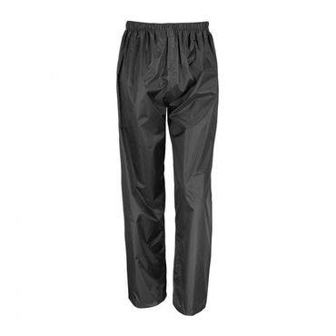 Result: Junior StormDri Trousers R226J – Bild 2