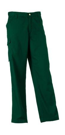 "Russell Europe: Twill Workwear-Hose Länge 34"" R-001M-0 – Bild 5"