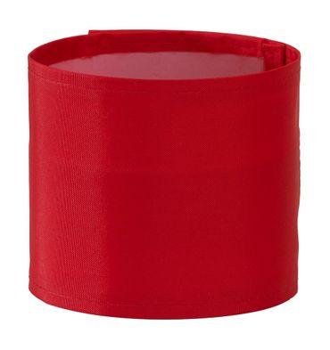 Yoko: Print Me Armband HVW066 – Bild 3