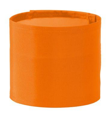 Yoko: Print Me Armband HVW066 – Bild 4
