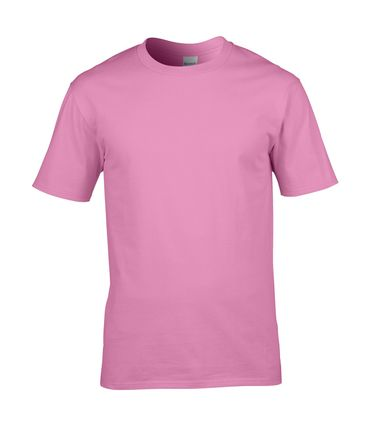 Gildan: Premium Cotton Ring Spun T-Shirt 4100 – Bild 13
