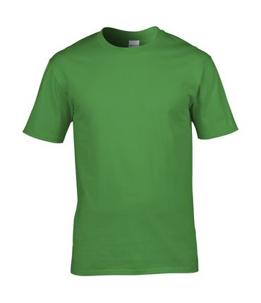 Gildan: Premium Cotton Ring Spun T-Shirt 4100 – Bild 16